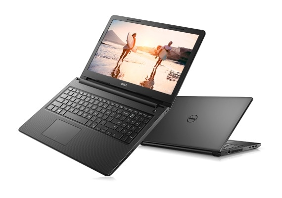 Inspiron 15 3000 (AMD) | Dell New Zealand