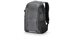 notebook-inspiron-15-3580 – Mochila Dell Urban 2.0 15