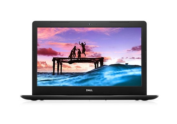 New Inspiron 15 3000 Laptop