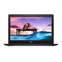 Dell Inspiron 15 3000 Series (3582) 15.6