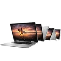 Deals on Dell Inspiron 15 5000 2-in-1 15.6-inch Laptop w/Intel Core i5