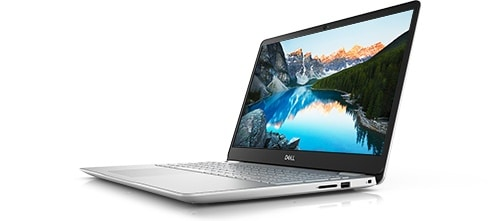 Dell Inspiron 15 5558 review: No longer on sale | Expert Reviews