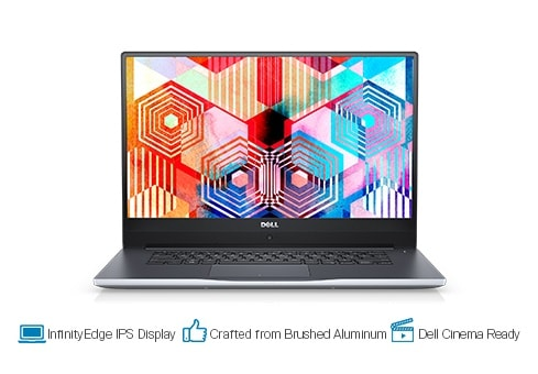 inspiron-15-7572-laptop