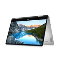 Deals on Dell Inspiron 15 7000 2-in-1 15.6-in Touch Laptop w/Core i5