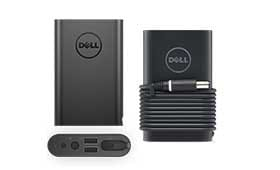 Dell Power Companion Plus (18,000 mAh) -PW7015L