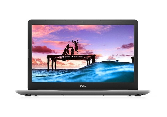 notebook-inspiron-17-3780