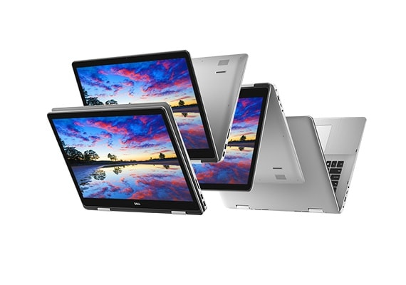inspiron-17-7786-2-in-1-laptop