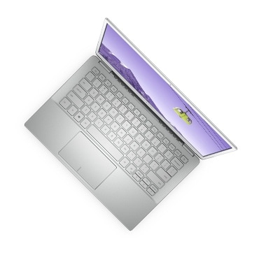 inspiron-13-5390-laptop