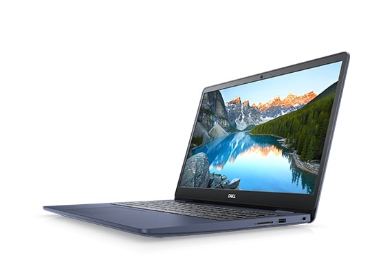 Inspiron 15 5000 Laptop