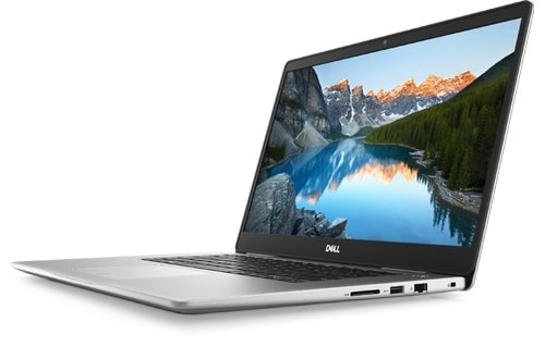 inspiron-15-7580-laptop
