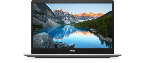Support for Inspiron 7570 | Drivers & Downloads | Dell US
