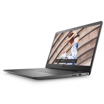 Dell Inspiron 15 3000 Series (3501) 15.6