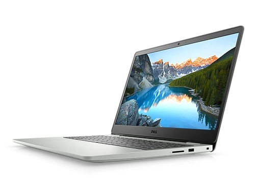 Laptop Inspiron 15 3000