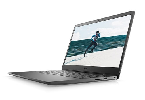 New Inspiron 15 3000 Laptop   Dell