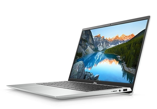 Inspiron 13 5000 Laptop