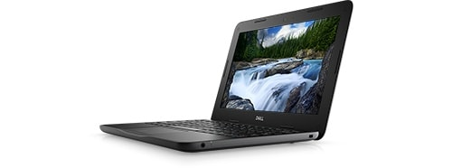 Laptop Latitude 3000 Education Series
