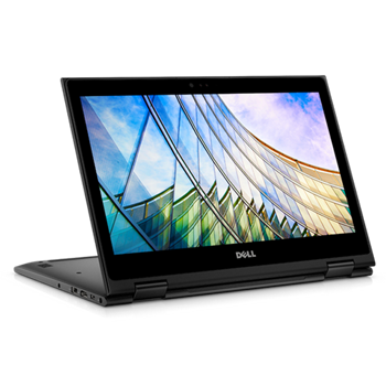 "Dell Latitude 13 3000 (3390) 2-in-1 13.3"" FHD Core i5 Laptop"