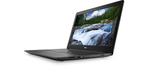 Laptop-Latitude-15-3590