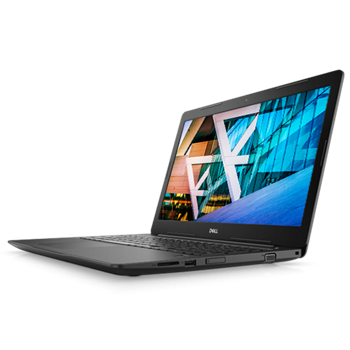 "Dell Latitude 15 3000 (3590) 15.6"" HD Intel Core i5 Laptop"