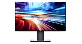 Monitor Dell UltraSharp 24 | U2419H