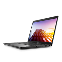 Deals on Dell Latitude 7390 13.3-inch Laptop w/Intel Core i5, 256GB SSD