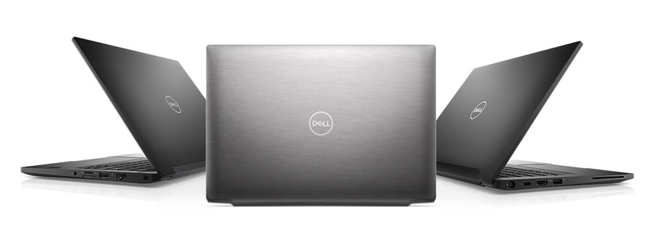 https://i.dell.com/is/image/DellContent//content/dam/global-site-design/product_images/dell_client_products/notebooks/latitude_notebooks/13_7490/pdp/laptop-latitude-13-7490-mlk-pdp-02.jpg?fmt=jpg