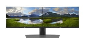 Dell 23.8 Monitor | E2418HN