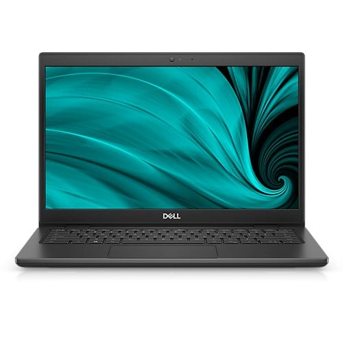 "Dell Latitude 3420 14"" FHD Laptop (Quad i7-1165G7 / 8GB / 256GB SSD)"