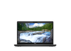 Latitude Laptops & 2-in-1 PCs