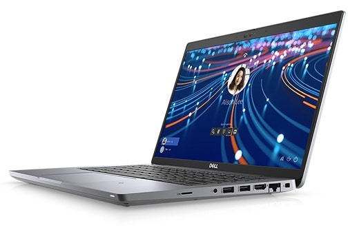 Latitude 5420 Business Laptop