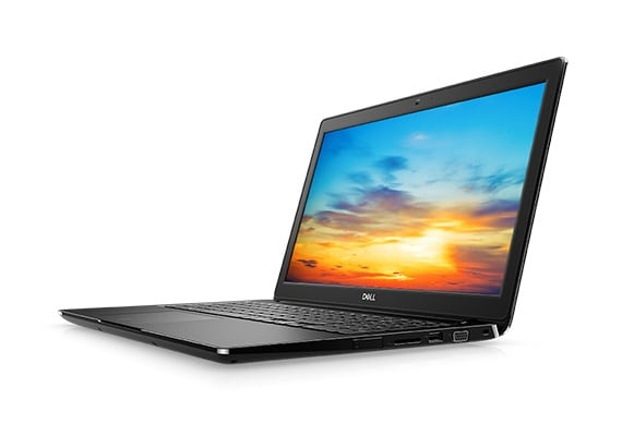 latitude-15-3500-laptop