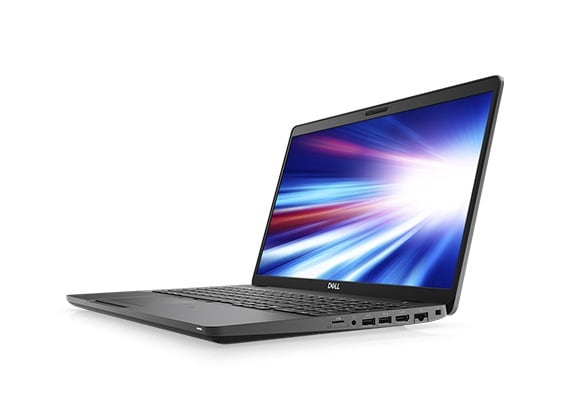 Latitude-15-5500-laptop