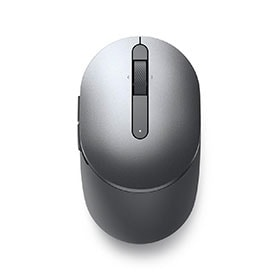 Mouse inalámbrico Dell Mobile Pro | MS5120W