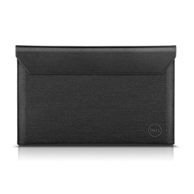Dell Premier Sleeve 15 | PE1521VL