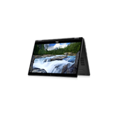 Latitude 13 7000 Series 2-in-1 Touch Notebook