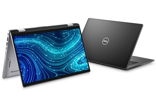 Latitude 7420 Business Laptop or 2-in-1