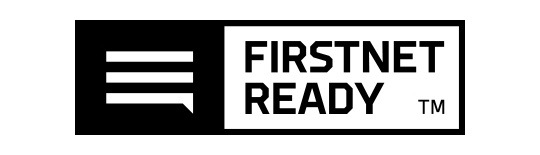 FirstNet ready