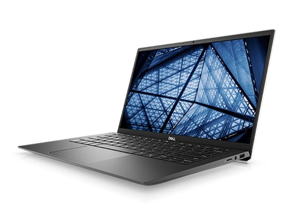 "Dell Vostro 13"" 5301 laptop (now $1149, $492.43 off)"