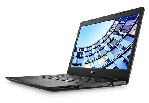 Vostro 14 3000 Series Non-Touch Notebook