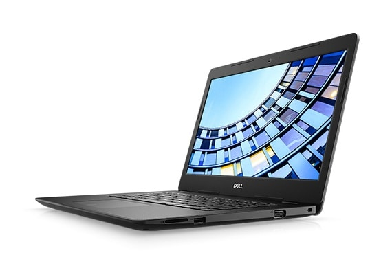 "Dell Vostro 14 3490 14"" FHD Laptop (Quad i5-10210U / 8GB / 256GB)"