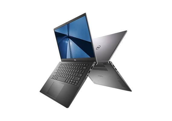 "Dell Vostro 14 5402 14"" FHD Laptop (Quad i7-1165G7 / 8GB / 256GB SSD)"