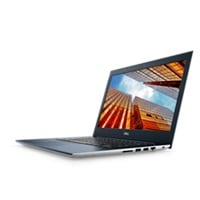 Dell Vostro 14 5000 14-inch Laptop w/ Intel Core i5, 256GB SSD Deals