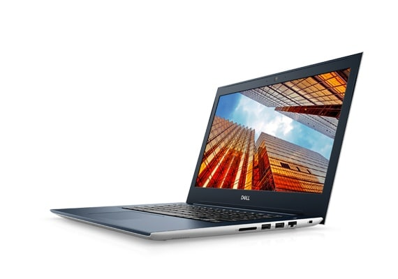 "Dell Vostro 14 14"" FHD Laptop (Core i5 / 8GB / 256GB SSD)"