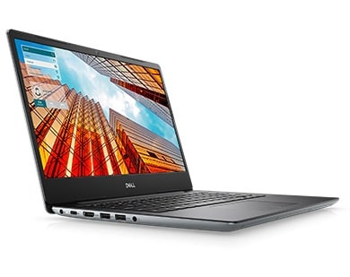 Vostro 14 5481 Laptop - The power to perform