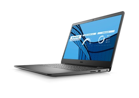 Vostro 14 3401 – Business-Laptop