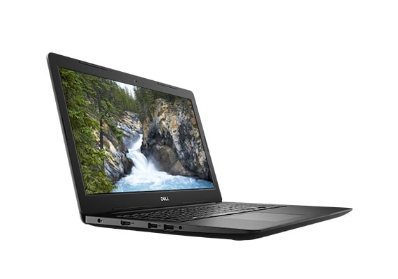 https://i.dell.com/is/image/DellContent//content/dam/global-site-design/product_images/dell_client_products/notebooks/vostro_notebooks/15_3580/global_spi/notebook-vostro-15-3580-black-campaign-hero-504x350-ng.psd?fmt=jpg&wid=570&hei=400