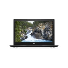 Vostro 15 3000 Series Non-Touch Notebook