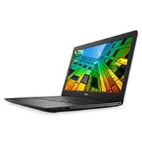 Deals on Dell Vostro 15 5581 15.6-inch Laptop w/Core i7, 8GB RAM, 256GB SSD