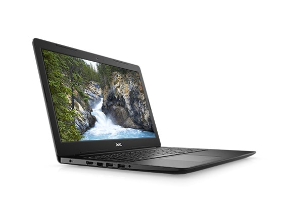 "Dell Vostro 15 (3583) 15.6"" FHD Laptop (4-Core i7 / 8GB / 256GB SSD)"