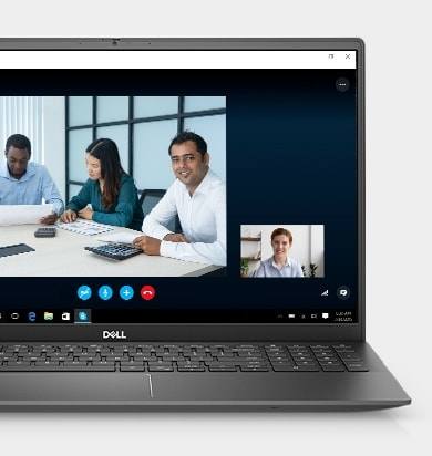 Advanced video conferencing